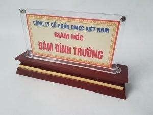 Bien-chuc-danh-go-mica-tai-quang-nam