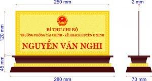 kich-thuc-bien-chu-danh-tai-quang-nam