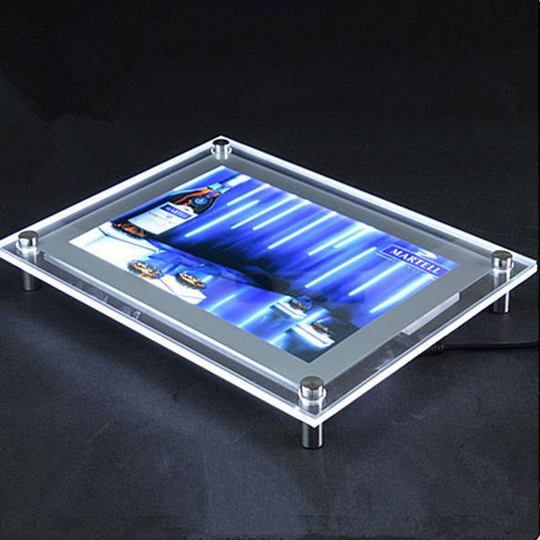 Tranh mica, tranh điện mica, các sản phẩm tranh ảnh mica
